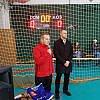 Tlmačské halové dni 2017 (3. ročník Halový turnaj žiakov - ŽIACI U-15, minifutbal)